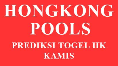 Prediksi hongkong hk pools hari ini paling jitu akurat