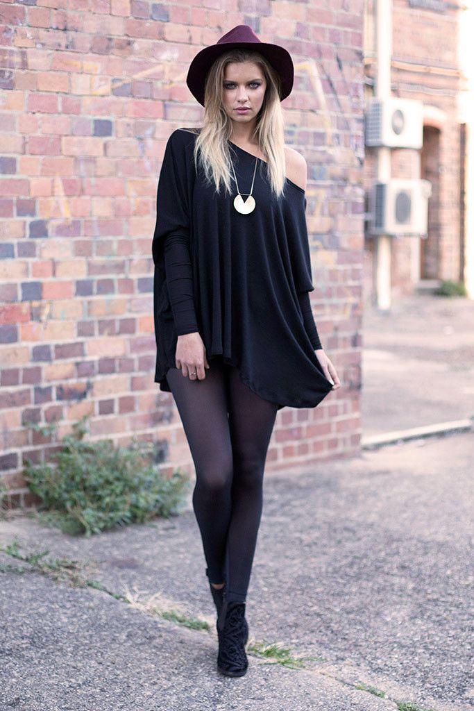 The Sugar Glider – Black Milk Clothing