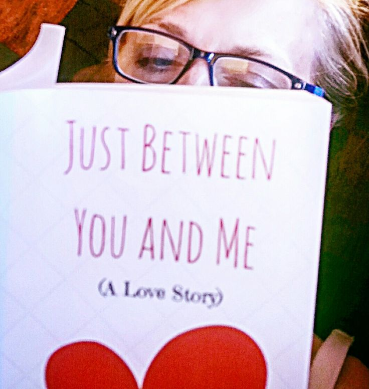 Looks like #summerreading has started! #novel #chicklit #justbetweenyouandme  #writer #amazon #fiction Just Between You and Me  now in print!  http://www.amazon.com/Tamara-Hanson/e/B01GD5UXAW/ref=sr_ntt_srch_lnk_1?qid=1464717707&sr=8-1  Www.tamarahanson.ca
