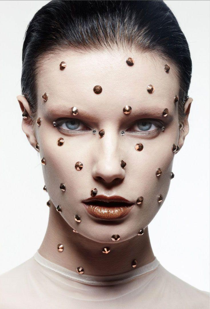 Beauty-by-Gail-Hadani-Summer-Sparkle-