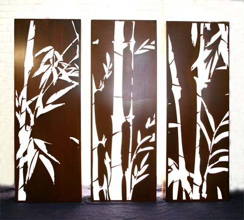 Laser Cut Panel Lighting Laser Cut Panels Pinterest
