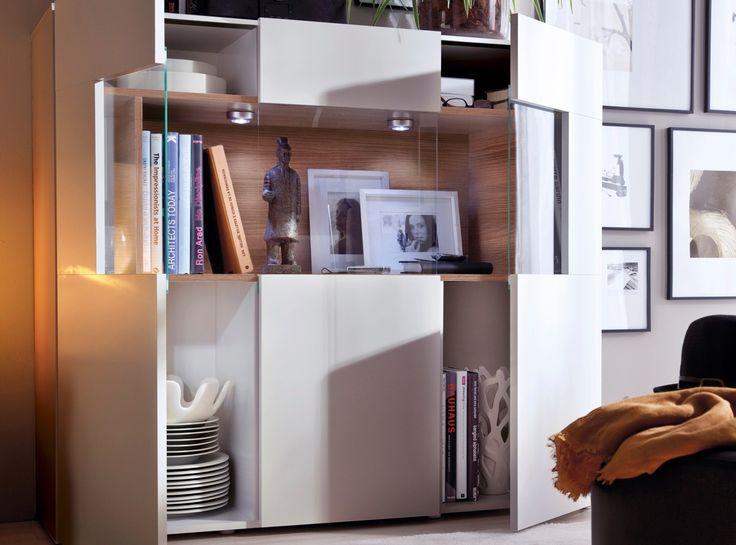 1000 ideias sobre tiendas de muebles baratos no pinterest ...