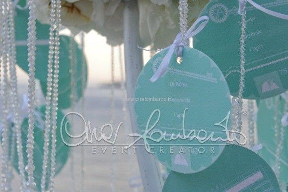 Matrimonio Tema Cristalli : Fantastiche immagini su tableau de mariage pinterest