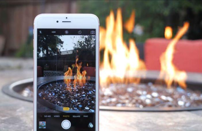 Smartphone fotografie: 8 tips die je leren hoe je met je iPhone de mooiste foto's maakt
