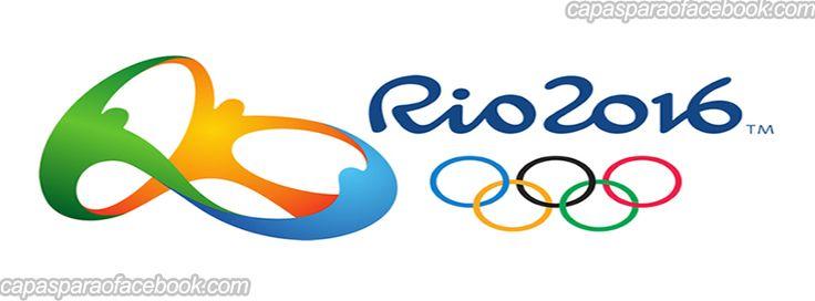 olimpiada 2016, Olimpiada do rio 2016, capa da olimpiada 2016, capa para compartilhar com os amigos, capa simbolo da olimpiada 2016, imagem da olimpiada 2016 no rio, capa para compartilhar com facebook,