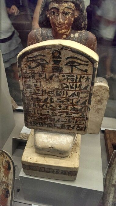 Egypt Museum of Turin, Italy - The Museo Egizio is a museum in Turin, Italy, specialising in Egyptian archaeology and anthropology. It houses the world's second largest collections of Egyptian antiquities after Cairo.