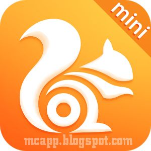 UC Browser Mini Latest Version Free Download