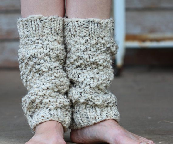 105 Best Boot Cuffs Leg Warmers Knitting Patterns Images On