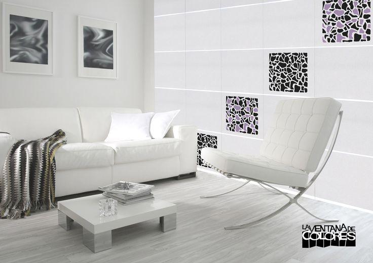 Paneles japoneses decorados con diseño Stone. Un diseño minimalista de La Ventana de Colores de nuestra nueva colección 2014. Puedes estamparlo a 2 colores y diseñarlo a tu gusto en http://www.laventanadecolores.es/