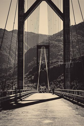 Bitácora de viaje: Carretera Austral / II http://romigraphy.com/iv-bitacora-de-viaje-carretera-austral-seleccion-ruta-7/