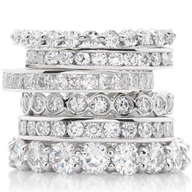 Fabulous Wedding Bands Wholesale is a retail distributor of discounted platinum diamond eternity bands gold ladies eternity rings u diamond anniversary rings