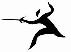 Google Image Result for http://www.malappuraminfo.com/info-files/img/asian-games-2010-fencing-logo.jpg