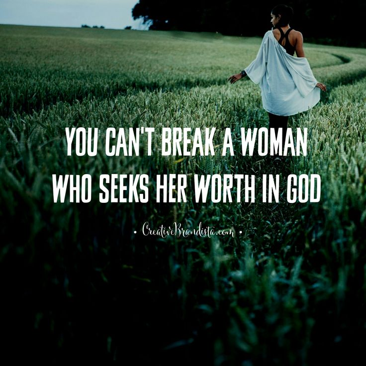 Christian Quotes Encouragement: The 25+ Best Encouraging Quotes For Women Ideas On