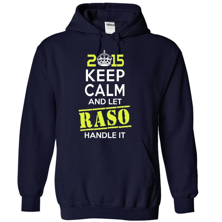 #administrators... Cool T-shirts (New T-Shirts) RASO  - This Is YOUR Year at WeedTshirts  Design Description: Be Proud of your identify, and present it off to the world! Get this Limited Edition T-shirt as we speak. .... Check more at http://weedtshirts.xyz/automotive/new-t-shirts-raso-this-is-your-year-at-weedtshirts.html Check more at http://weedtshirts.xyz/automotive/new-t-shirts-raso-this-is-your-year-at-weedtshirts.html