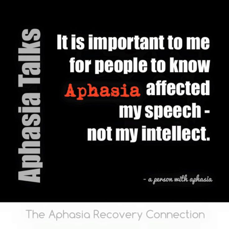 87 Best Facts That Interest Me Images On Pinterest: 87 Best Aphasia Information And Help Images On Pinterest