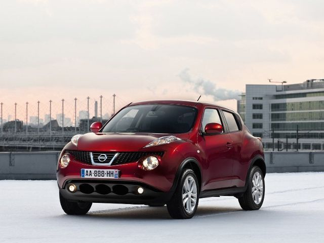 Nice Nissan 2017 - McCarthy Call-A-Car: New NISSAN Juke 1.6 Acenta 5-dr. www.callacar.co.za... Check more at http://24cars.tk/my-desires/nissan-2017-mccarthy-call-a-car-new-nissan-juke-1-6-acenta-5-dr-www-callacar-co-za/