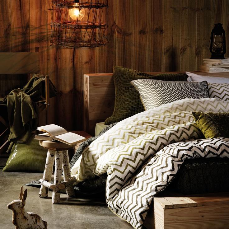 Best 25 Green Bedroom Walls Ideas On Pinterest: Best 25+ Olive Green Bedrooms Ideas On Pinterest