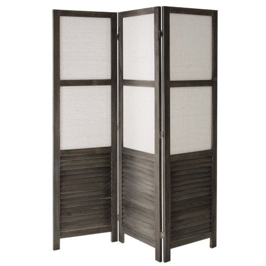 17 best images about legno paravento screen on pinterest - Separe in legno ikea ...
