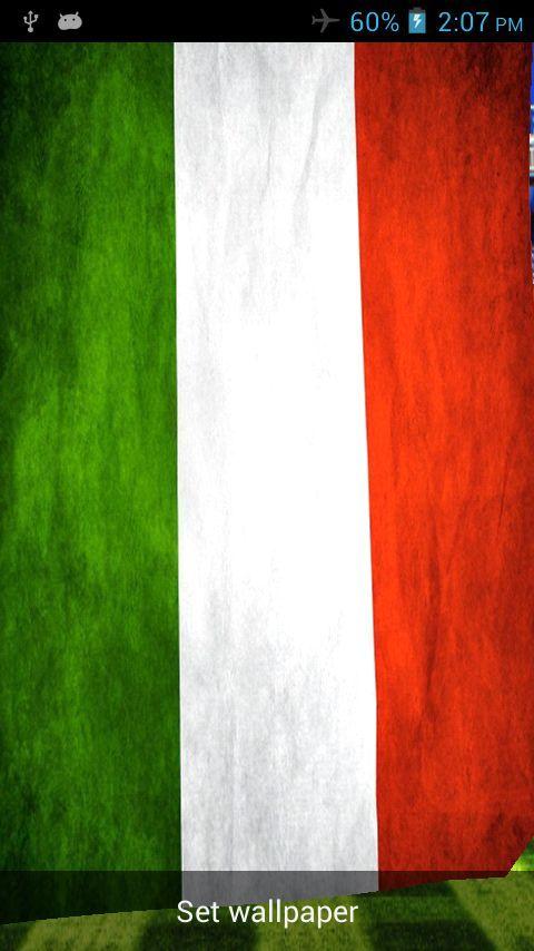Italian Wallpapers  Wallpaper  1210×801 Italian Flag Images Wallpapers (27 Wallpapers) | Adorable Wallpapers