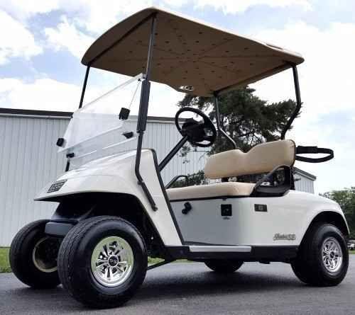 17 best ideas about ez go golf cart golf cart parts used 2006 ezgo gas ez go txt gas golf cart ss wheel covers atvs for
