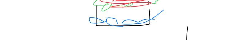 Smørbrødkake:  Dynk m fløte. 1 Etg:  Rekesalat med ekstra reker 2 Etg:  Laks (røkt/ annet) og filadelfia m dill  Pynt: pisket krem og rømme.  Salat, dill, sitron,  Røket laks, reker,   Annet kunne vært fylte blåskjell til pynt