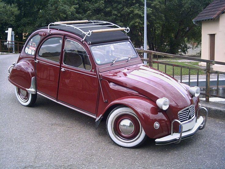 http://creative-schmitt.com/car/ROD1.JPG