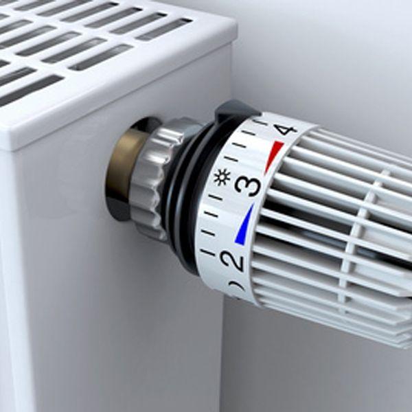 Chauffage D Appoint Quel Est Le Plus Economique Chaudiere Electrique Economies D Energie Accumulateur De Chaleur