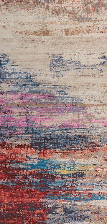 Best 25+ Modern carpet ideas on Pinterest | Carpet, Carpet colors and  Bedroom carpet