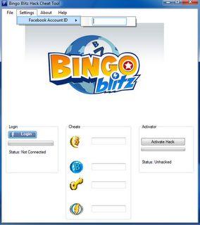 http://www.hackspedia.com/bingo-blitz-facebook-hack-cheats-tool/