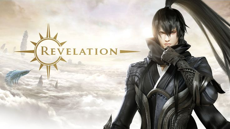 Revelation Online is a breathtaking Massive Multiplayer Online Role Playing Game set in the lively, fantasy open world of Nuanor.