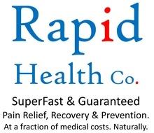 Rapid Health Co.
