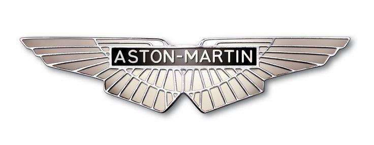 """Résultat de recherche d'images pour """"signe aston martin"""""""