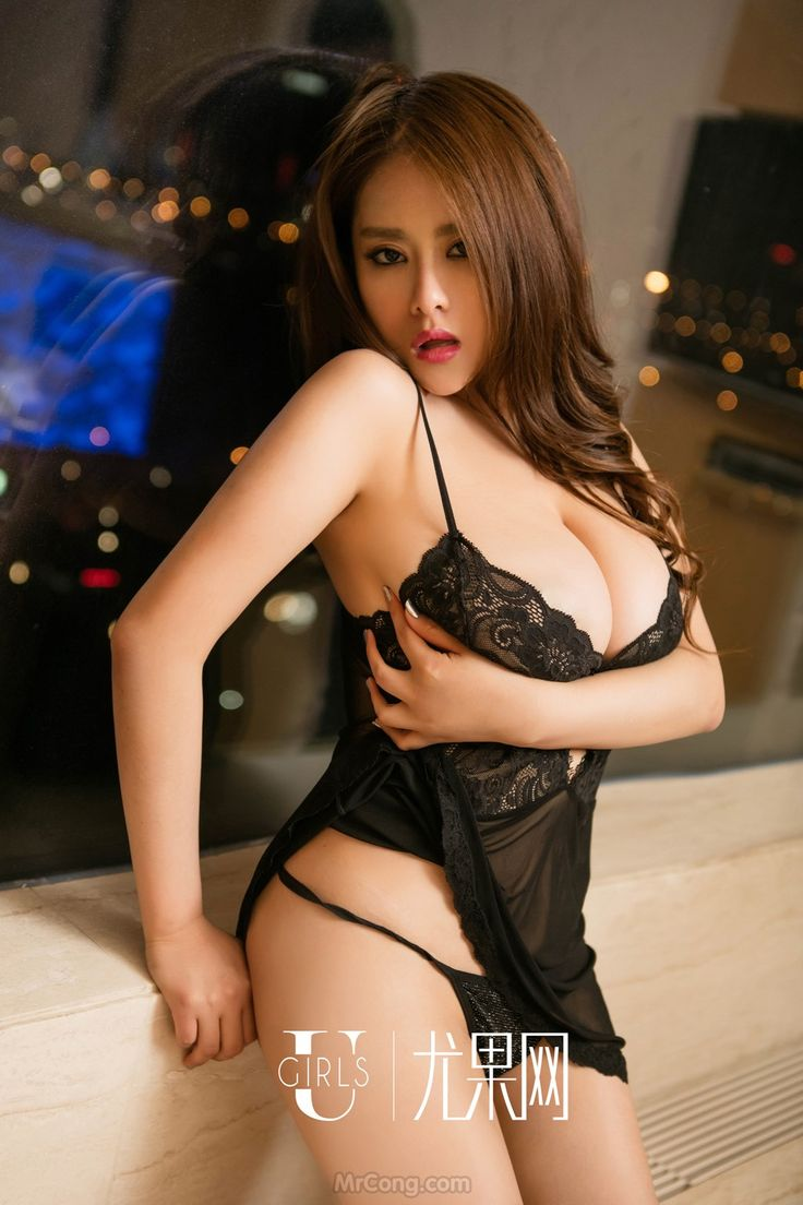 model chines hot sex