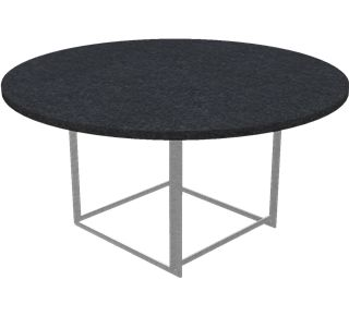 PK54 - PK54, Table, Granite