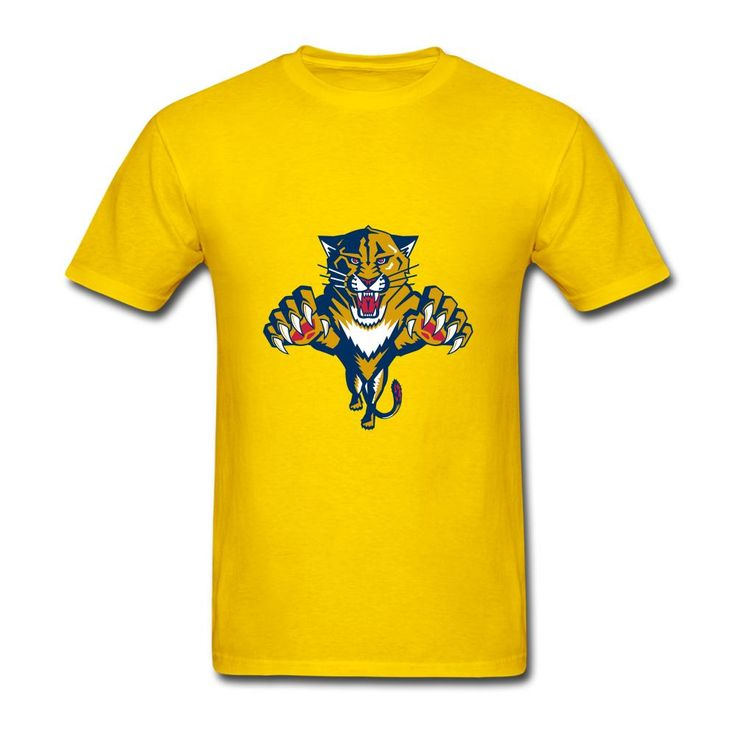#FloridaPanthers #tshirts #FloridaPanthers #TShirts #FloridaPanthers #Tee About Florida Panthers;T-Shirts have many advantages,such asT-Shirtsdesigning are Decent,and have bright color,T-Shirts fabrics is comfortable.