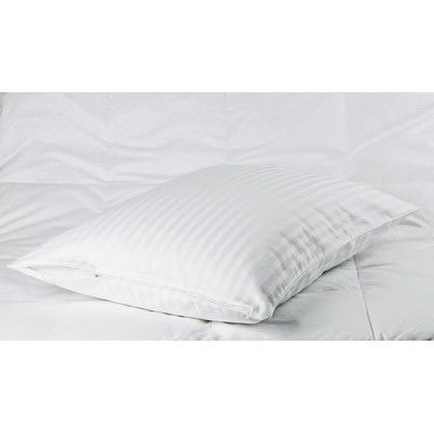 downtown company pillow protector