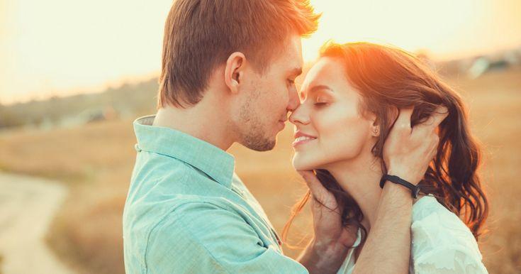 Pour certains, l'idée d'être dans une relation sérieuse n'est pas du tout synonyme de bonheur. Elle réveille des sentiments d'angoisse, comme l'impression d'être enfermé. Allez soyons sérieux, on a tous déjà ressenti un peu cette appréhension à l'idée de se caser pour de bon. Apr…