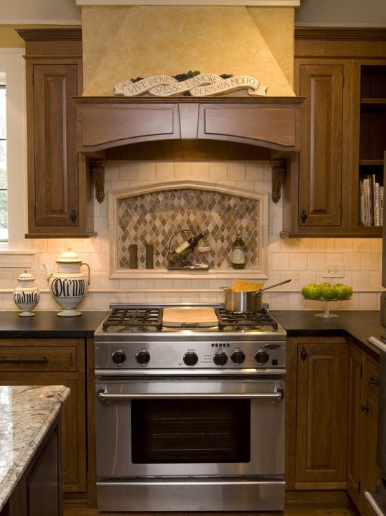 38 best images about kitchen backsplashes on pinterest