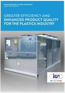 Get The Best Quality & Eco-Friendly #Plastic #Industrial #Energy #Saving #Solutions And Products
