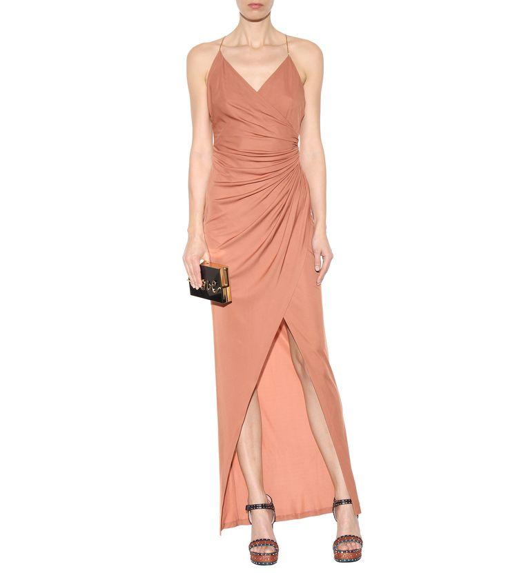 Balmain, Dress