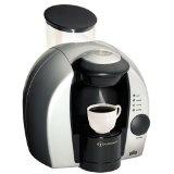 Braun Tassimo TA1200 Single-Serve Hot-Beverage System (Kitchen)By Procter & Gamble - kitchen