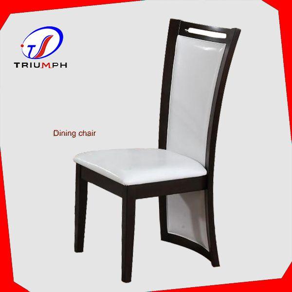 Wholesale aluminum chair banquet chair $1~$2