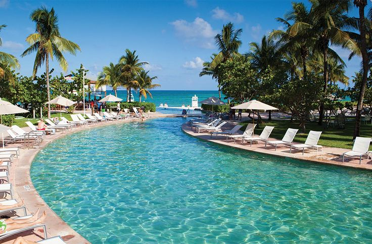 lighthouse point all inclusive freeport bahamas (2 ppl 4 nights $2k)