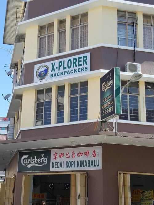 Pin On Hotel Murah Malaysia Harga Bawah Rm100