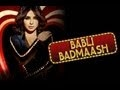 Shootout At Wadala - Babli Badmaash Official HD Song Video feat. Priyanka Chopra & John Abraham  SHOOTOUT AT WADALA is the unbelievable true story of the first ever encounter in Bombay. An epic story, with overwhelming machismo. It outlines the rampant gang wars in Bombay at the time that culminates in an explosive 3-way face-off between the two gangs and the police. The prequel to the BLOCKBUSTER Shootout At Lokhandwala in screens on the 1st of May