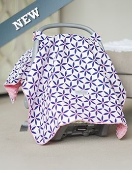 Try The Carseat Canopy For Free Use Promo Code You Just Pay Shipping