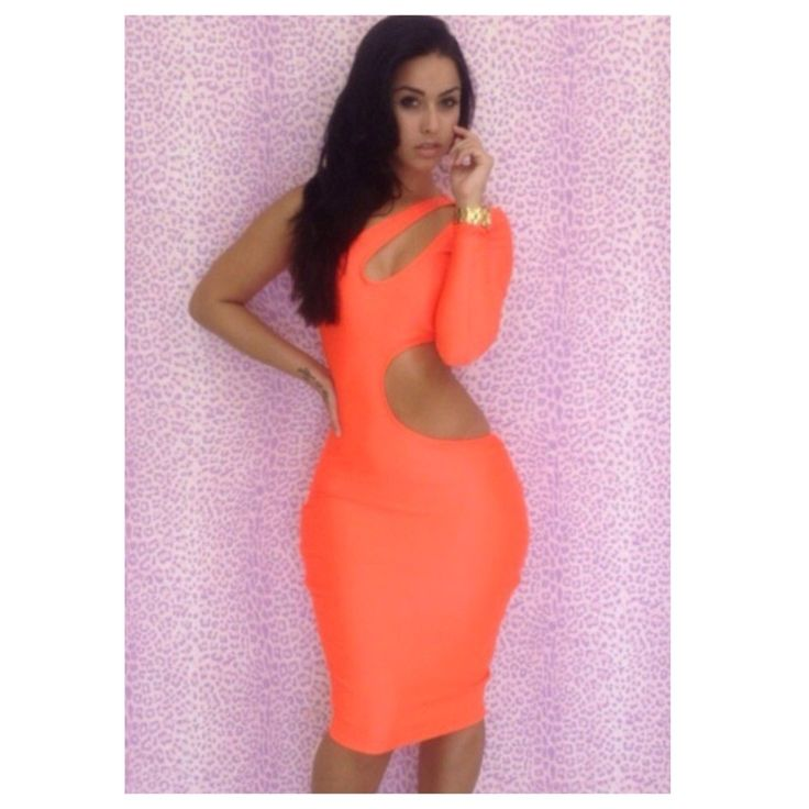 21 best Luxxe Looks Boutique images on Pinterest   Vestidos de ...