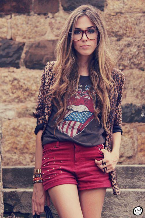 Cool Teen Girls 28 Best Teenage Girls Fashion Images On Pinterest  Teenage Girls .