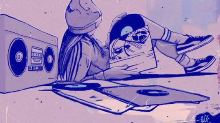 PURO FREESTYLE - INSTRUMENTAL RAP BOOMBAP | USO LIBRE