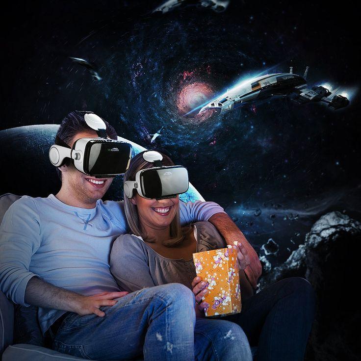 все виртуальная реальность смотреть картинки том